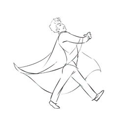 cape animated gif - Google Search