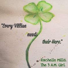 """""""The 3 A. Girl"""" is a wattpad published book by the brilliant and award winning author, Rachelle Mills aka Whiskeyqueenn ❤️ Photo owned by Rachelle Mills aka Whiskeyqueenn and the International Wildflower Pack, the official FanDom of Rachelle Mills ❤️🌸 Wattpad Published Books, 3 Am, Background Pictures, 3 Things, Love Him, Fandom, Author, Wallpaper Backgrounds, Writers"""