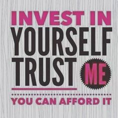Give Plexus just 60 days to see if you and Plexus were meant to be  Please 60 days and then if you love it stay with it if not for you then Take advantage of our 60 day $money$ back guarantee  You are worth it ! Let me help guide you to better health with Plexus Message me and I will help you get started !https://www.facebook.com/Healthypinkdrinkaddicton/
