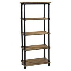 Manchester Etagere More Storage Affordable Furniture S Ideas Home