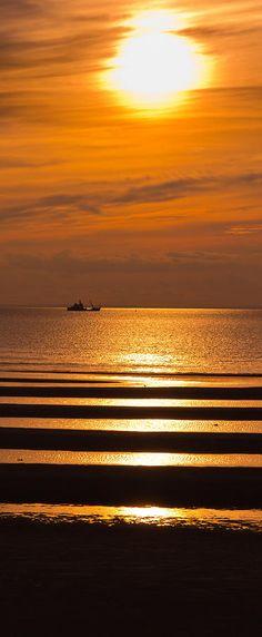 Cape Cod Sunset Photograph  - Cape Cod Sunset Fine Art Print