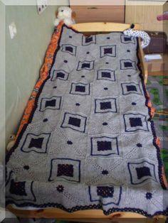 Pleed/ blanket