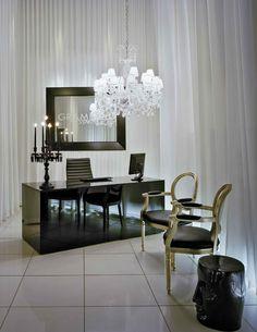 Un projet par Philippe Starck | design d'intérieur, décoration, architectes d'intérieur. Plus de news sur magasinsdeco.fr/