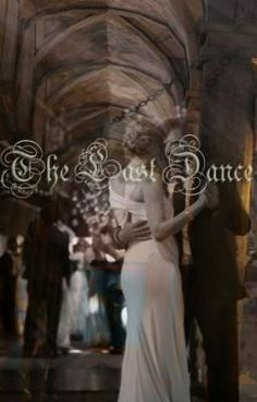 """""""The Last Dance by xoStardust - """"Prince John's biggest fear? Becoming King, and everything to do with it, from the sheltered life, to…"""" Good Books, Books To Read, My Books, Best Wattpad Stories, Female Knight, Best Book Covers, Wattpad Books, Biggest Fears, Last Dance"""