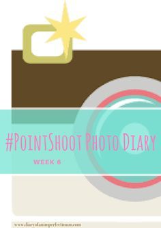 Our week in Photos 6 http://www.diaryofanimperfectmum.com/2017/10/pointshoot-our-week-in-photos-6.html?utm_content=buffer50fb5&utm_medium=social&utm_source=pinterest.com&utm_campaign=buffer #photography #diary #pblogger