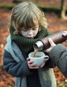 autumn-bones:  mistymorrning:  pinterest  What a cutie