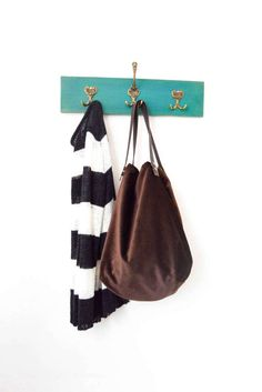 Tote bag... Casual... reversible... 29... &leather by byALLAmade