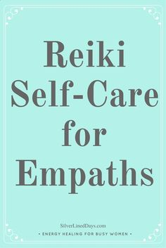 Reiki - reiki, reiki healing, reiki tips, reiki energy, reiki master, lightworker, empath, reiki practitioner, energy healer, spiritual awakening, spirituality, reiki attunement, intuition, chakras Amazing Secret Discovered by Middle-Aged Construction Worker Releases Healing Energy Through The Palm of His Hands... Cures Diseases and Ailments Just By Touching Them... And Even Heals People Over Vast Distances... pure-reikihealing... - Amazing Secret Discovered by Middle-Aged Construction...