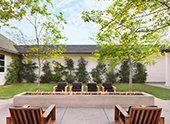 Napa Resort, Napa Valley Resorts, Napa Resort and Spa, Wine Country Resort - Solage Calistoga Resort