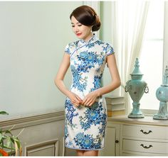 chinese dress name of traditional chinese clothing            https://www.ichinesedress.com/