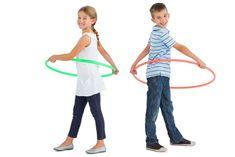Jeux de groupe – 5 ans à adultes