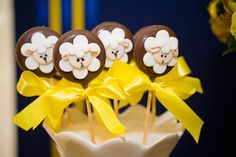 batizado-ovelha-azul-amarelo-decoranda-11