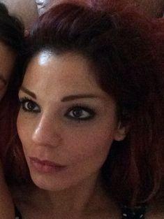Mihran tsarukyan wife sexual dysfunction