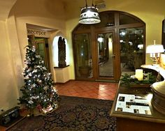 Christmas Tree, Holiday Decor, Home Decor, Teal Christmas Tree, Decoration Home, Room Decor, Xmas Trees, Christmas Wood, Interior Design