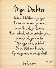 ♡♡ For my dear Maaike- ♡♡Voor mijn lieve Maaike ♡♡ For my dear Maaike - The Words, Cool Words, Best Quotes, Love Quotes, Funny Quotes, Inspirational Quotes, Laura Lee, Jolie Phrase, Words Quotes