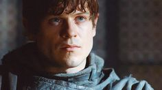 Game of Thrones (2011) - 5 Reasons Why Ramsay Bolton is the Most Hated Character