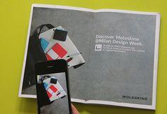 milan_design_week_2013_698 http://idesignme.eu/2013/04/milan-design-week-2013-in-realta-aumentata/ +Moleskine #moleskine #salonedelmobile2013 #milandesignweek2013 #fuorisalone2013 #trends #realtàaumentata #tecnologia