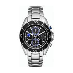 812f02fd3bf Conheça a ourivesaria online Bluebird e descubra os nossos relógios e joias  para homem e mulher. Marcas como Michael Kors
