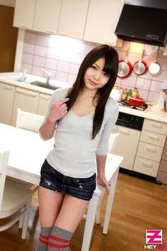 """Résultat de recherche d'images pour """"Megumi Shino"""""""