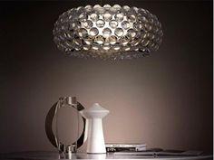 Lampada candi. illumina la tua casa con stile  ad Euro 145.00 in #Letsbonus #Un categorised