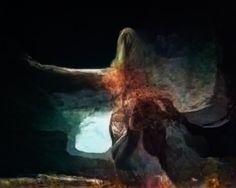 Trevor Paglen - Exhibitions - Metro Pictures