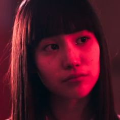 Cute Cat Wallpaper, Thai Drama, Aesthetic Girl, Girl Crushes, Asian Girl, Kitten, Actors, Model, People