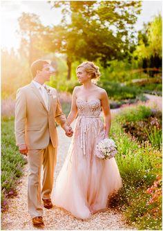 Ph: Facibeni Fotografia | JAN 26, 2015 - Jenny + Michael | Elopement in Tuscany → http://www.photographertuscany.com/tuscany/elopement-tuscany wedding planner Simona Coltellini Above & Beyond  www.aeb-tuscanweddings.it