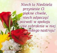 Weekend Greetings, Polish, Good Morning Funny, Pictures