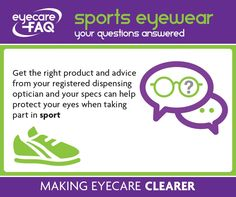 f07563ea537 Did you know the right specs can improve your performance  Ask about which  tints work best for your sport.