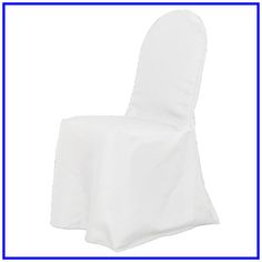 Home and Family Folding Chair Covers, Couches For Small Spaces, Black Tablecloth, Toddler Table, Bean Bag Sofa, Bathroom Ceiling Light, Ceiling Lights, Umbrella Stroller, Cool House Designs