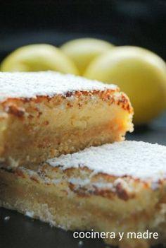 Croissants, 1234 Cake, Sweet Recipes, Cake Recipes, Muffins, Salty Cake, Cupcakes, Savoury Cake, Dessert Bars