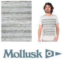 ★サンディエゴの本店shopから直接購入しております。  日本でかなり人気が高まっているサーフ系T-シャツです(o^^o)  シンプルでカッコ良いTシャツ。  このTシャツのバックプリントはありません。   【商品名】:ALOHA BEACH CLUB - SUNBURNT WHITE T-SHIRT 【色】: 白 【サイズ】: S、M、L 【素材】綿 着た感じ若干ですが日本のサイズより大きいです。    S サイズ: 着丈/71.5cm 身幅/46cm M サイズ: 着丈/74cm 身幅/49cm L サイズ: 着丈/74.5cm 身幅/52cm   ★ アメリカ規定サイズチャートなので若干の誤差がございますのでご注意ください。  ★ 大変人気商品となっているので、ご希望のサイズの在庫確認のうえご注文いただければスムーズにお届けまで進めさせていただきます。  ★ 輸入時に万が一関税が発生した場合は、お客様負担となりますのでご注意ください。  ★ 買い付け時のレシート提示はいたしかねますので、ご了承ください。   【配送方法】…