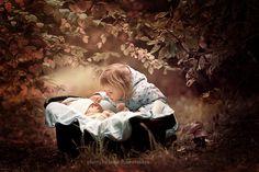 Beautiful photograph. Absolutely stunning; by Inna Dubrovskaya