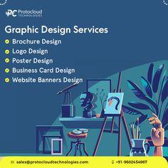 Graphic Design Company, Graphic Design Software, Graphic Design Branding, Creative Poster Design, Design Poster, Social Media Banner, Social Media Design, Creative Advertising, Advertising Design