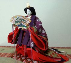 Traditional Outfits, Snow White, Disney Characters, Fictional Characters, Kimono, Japanese, Costumes, Dolls, Disney Princess