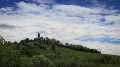 Friuli countryside (Italy) - Photo by Piero Persello #canon #nature #tree #roman #countryside #sky