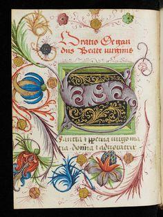 Cologny, Fondation Martin Bodmer, Cod. Bodmer 19, p. 47v by e-codices, via Flickr