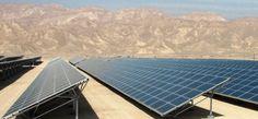 Solar Energy Latin America. Solar Power Turnkey Solutions Latin America…
