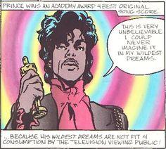 prince controversy - Cerca con Google
