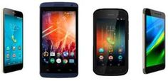 Image copyright                  Indus                                                                          Image caption                                      Local smartphone brands including Micromax, Celkon, Swipe and Karbonn have adopted Indus OS                                Indus OS – a mobile phone operating system built in India – has be