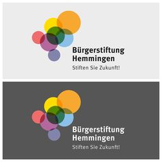 Logo Design Logo Design, Tech Logos, Logo Designing