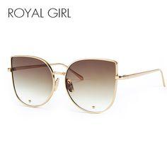 954c5e5977098 armação de óculos feminino