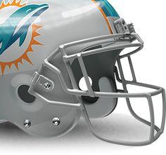 Miami Dolphins 2016 Schedule - NFL.com