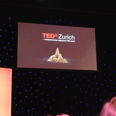 I could tell you so much about my experience at this year, but it just wouldn't be the same as witnessing the talks yourself. But I will give you some insights on my fav talks to check out and watch on the TEDxZurich website. Zurich, Social Media Marketing, Insight, Told You So, Website, Watch, Learning, Check, Clock