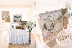 Matt & Melissa | Leduc, Alberta Wedding | Calgary Wedding Photographer | Destination Wedding Photographer