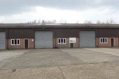 Delta Court, Blacknest Industrial Estate, Nr, Farnham To Let: Delta Court comprises an industrial property in clear space, the majority of which will be occupied by our clients however they will have surplus to their needs a self contained unit of approx 3,120 sq.ft.  As an alternative this could be divided into two self contained units each approx 1,500 sq.ft.