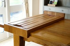 Image result for carving board