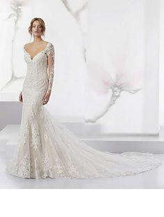 Jolies Nicole Spose joab18516 | Koonings bruid & bruidegom