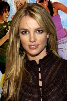 Britney Spears' Beauty Evolution Will Make You Feel Old Britney Spears' Beauty Evolution Will Make You Feel Old,Britt Britney Spears Photos Over The Years Hair Makeup Looks makeup makeup makeup ideas looks Britney Spears Oops, Britney Spears Pictures, Britney Spears Young, Demi Lovato, Divas, Britney Jean, Miley Cyrus, Makeup Looks, Hair Makeup