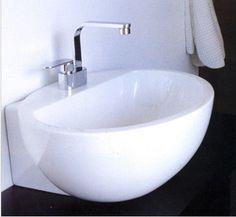 Dips, Interiors, Home Decor, Sauces, Dip, Interior Design, Decorating, Home Interior Design, Interior